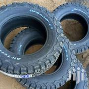 285/45R 19 New Tyres On Sale | Vehicle Parts & Accessories for sale in Nairobi, Nairobi Central