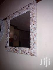 Decor Mirrors | Home Accessories for sale in Nairobi, Kasarani