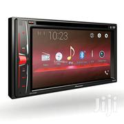 Car Radios,Speakers,Woofers & Car Screens | Vehicle Parts & Accessories for sale in Nairobi, Nairobi Central