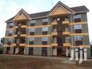 APARTMENTS TO LET | Houses & Apartments For Rent for sale in Kiambu, Kihara