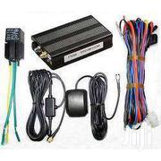 Vehicle Tracking, Gps Tracker. Car Track System | Vehicle Parts & Accessories for sale in Nairobi, Kariobangi South