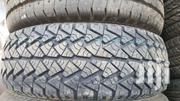 215/70R16 Petromax Tyres | Vehicle Parts & Accessories for sale in Nairobi, Pumwani