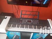 Reduced Price on 61key Brandnew Big Church, School Electronic Pianos | Musical Instruments for sale in Nairobi, Nairobi Central