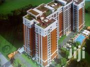 Vesta Garden 3br Off Ngong Road   Houses & Apartments For Sale for sale in Nairobi, Nairobi Central