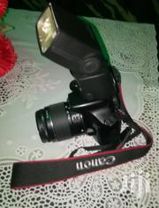 Canon 1300d With Wifi Connectivity | Cameras, Video Cameras & Accessories for sale in Uasin Gishu, Kapsoya