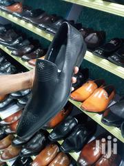 Moccasins For Men | Shoes for sale in Nairobi, Nairobi Central
