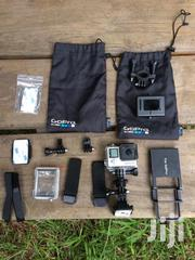 Gopro Hero 4 Black | Cameras, Video Cameras & Accessories for sale in Nairobi, Mountain View