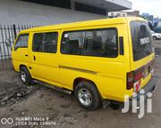 School Van For Hire   Automotive Services for sale in Nairobi, Nairobi Central