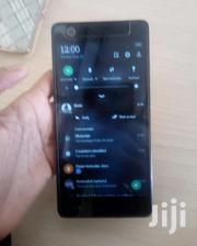 Grey Infinix Hot S 16GB | Mobile Phones for sale in Kiambu, Township C
