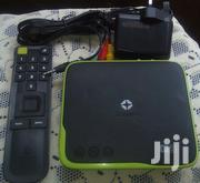 Startimes Free To Air + Pay TV DVB - T2 Set Top Box | TV & DVD Equipment for sale in Kiambu, Kamenu