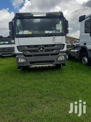 Mercedes Benz Ruck 2012 | Trucks & Trailers for sale in Mombasa, Changamwe