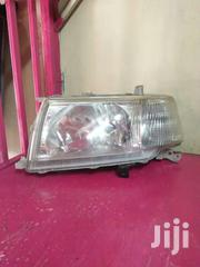 Toyota Probox Headlight | Vehicle Parts & Accessories for sale in Nairobi, Nairobi Central