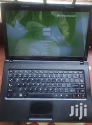 Lenovo G475 Laptop 500GB HDD 2GB Ram | Laptops & Computers for sale in Kiambu, Hospital (Thika)