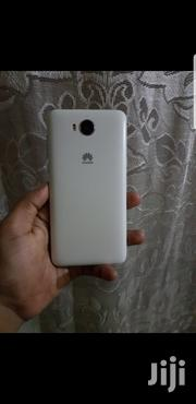 Huawei Y6 2017 16GB | Mobile Phones for sale in Mombasa, Majengo