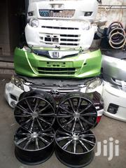 Body Parts, Available.   Vehicle Parts & Accessories for sale in Nairobi, Nairobi Central
