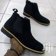 Men Clarks Boots | Shoes for sale in Nairobi, Nairobi Central