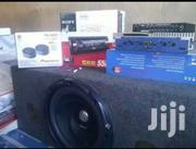 Full Car Music Systems | Vehicle Parts & Accessories for sale in Siaya, Siaya Township