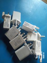 Infinix Flash Charger Adapter | Accessories for Mobile Phones & Tablets for sale in Nairobi, Nairobi Central