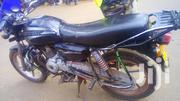Boxer Bajaj Bm 150 2016 Black | Motorcycles & Scooters for sale in Nairobi, Nairobi Central