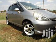 Honda Fit 2006 Gray | Cars for sale in Kiambu, Hospital (Thika)