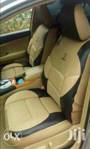Leather Car Seat Covering & Interior Design | Automotive Services for sale in Nairobi, Umoja II
