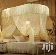 Mosquito Rail Nets | Home Accessories for sale in Nairobi, Lower Savannah