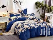 Duvets For Sale | Home Accessories for sale in Nairobi, Lower Savannah