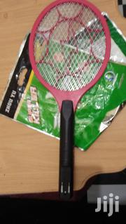 Mosquito Killer Racket | Tools & Accessories for sale in Nairobi, Nairobi Central