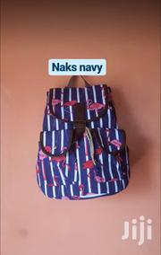 Genuine Monkey Bags/ Backpacks | Bags for sale in Nairobi, Nairobi West