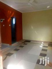 Executive Bedsitter To Let | Houses & Apartments For Rent for sale in Mombasa, Bamburi