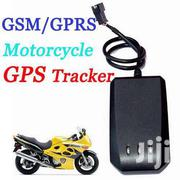 Motorbike GPS Tracker With Monitoring App & Remote Immobilization | Vehicle Parts & Accessories for sale in Nairobi, Nairobi Central
