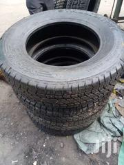 215/70R16 Yana Stallion Tires | Vehicle Parts & Accessories for sale in Nairobi, Nairobi Central