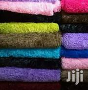 Fluffy Carpets | Home Accessories for sale in Nairobi, Lower Savannah