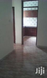 One Bedroom Apartment To Let   Houses & Apartments For Rent for sale in Nairobi, Parklands/Highridge