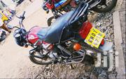 TVS HLX 125 Motorbike | Motorcycles & Scooters for sale in Nairobi, Nairobi Central