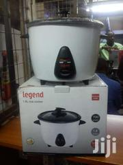 Rice Cooker 1.8l | Kitchen Appliances for sale in Nairobi, Nairobi Central