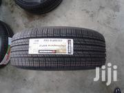 235/55R18 Hankook Tyres   Vehicle Parts & Accessories for sale in Nairobi, Nairobi Central
