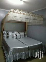 Two Stand Mosquito Net | Home Accessories for sale in Nairobi, Mugumo-Ini (Langata)