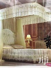 Two Stand Mosquito Net | Home Accessories for sale in Nairobi, Mutuini