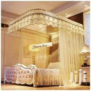 Two Stand Mosquito Net | Home Accessories for sale in Nairobi, Pangani