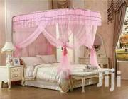 Two Stand Mosquito Net | Home Accessories for sale in Nairobi, Parklands/Highridge
