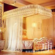 Two Stand Mosquito Net   Home Accessories for sale in Nairobi, Pumwani