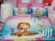 Kids Cartoon Duvets | Home Accessories for sale in Nairobi, Nairobi Central