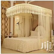 Two Stand Mosquito Net | Home Accessories for sale in Nairobi, Riruta