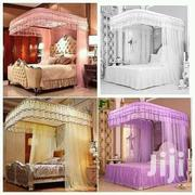 Two Stand Mosquito Net | Home Accessories for sale in Nairobi, Zimmerman