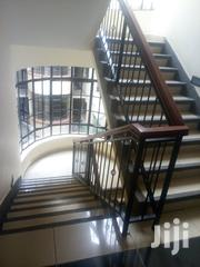 2-bedroom Apartment To Let In Westlands | Houses & Apartments For Rent for sale in Nairobi, Parklands/Highridge