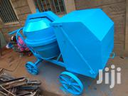 Concrete Mixers | Electrical Equipments for sale in Nairobi, Kariobangi South