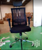 Orthopedic Chairs | Furniture for sale in Nairobi, Nairobi Central