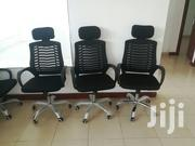 Office Chairs SJ5003 | Furniture for sale in Nairobi, Nairobi Central
