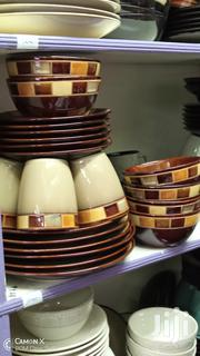 Dinner Set Ceramic | Kitchen & Dining for sale in Nairobi, Kilimani